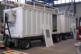 Container Gemco 7.JPG